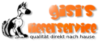 Gisis Lieferservice